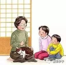 必赢官网 1