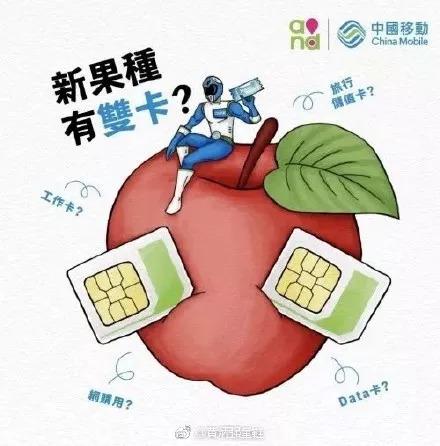 亚洲城ca88手机客户 13