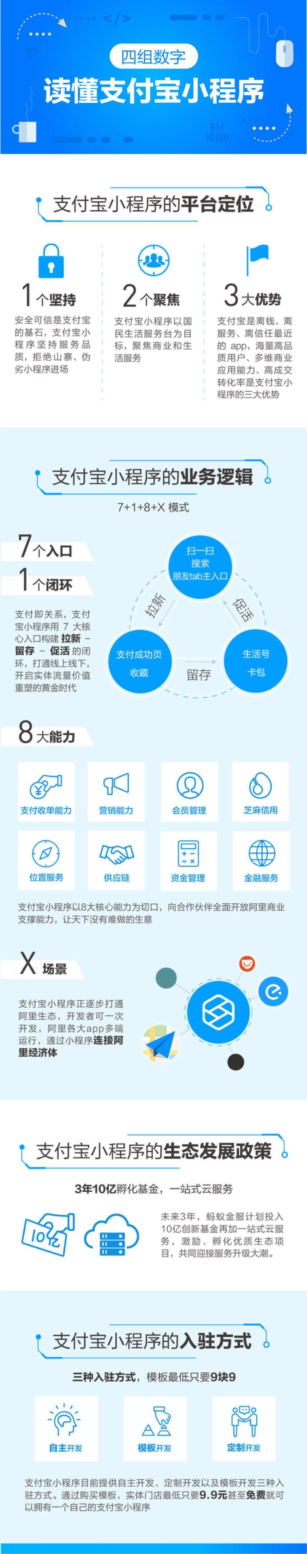 金沙网站手机版 1