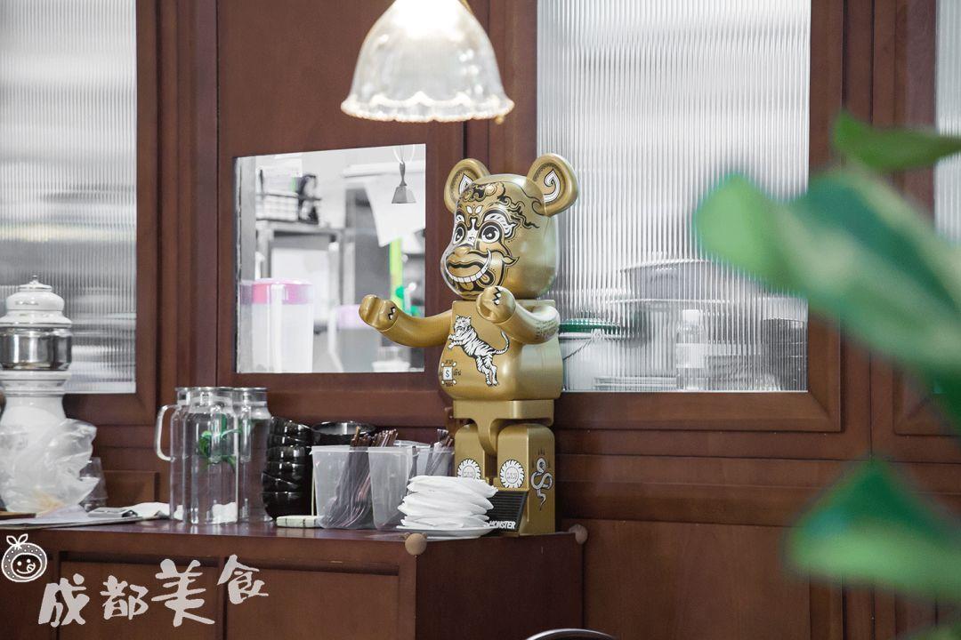必威网站 5
