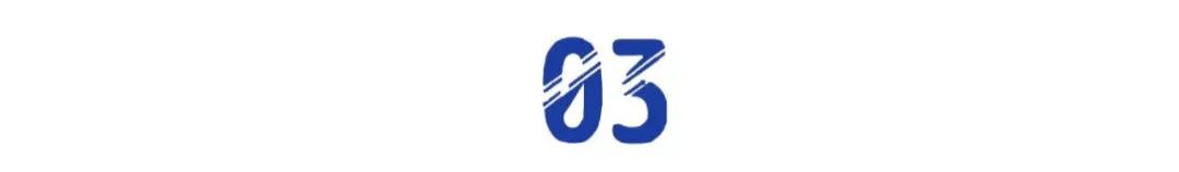 亚盘集团 6