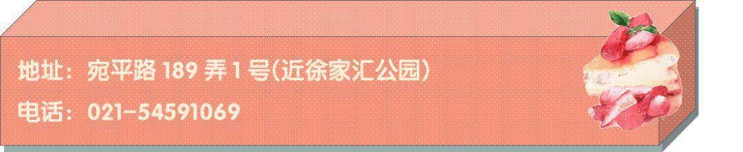 必威网站 48