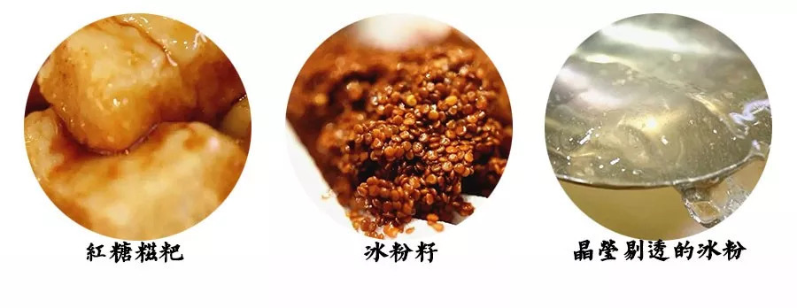 必威网站 22