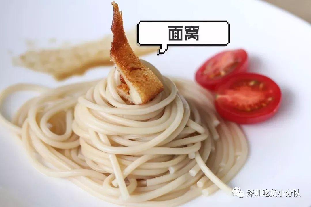 必威网站 46