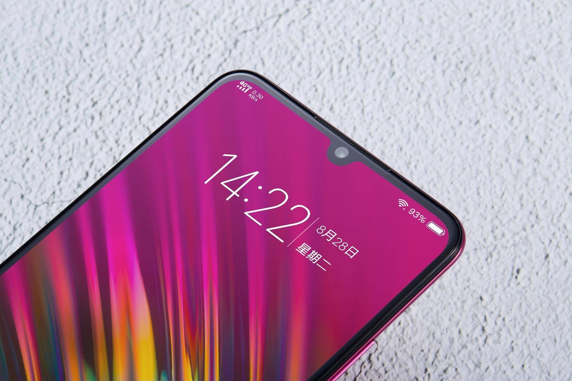 龙8国际娱乐手机登入 11