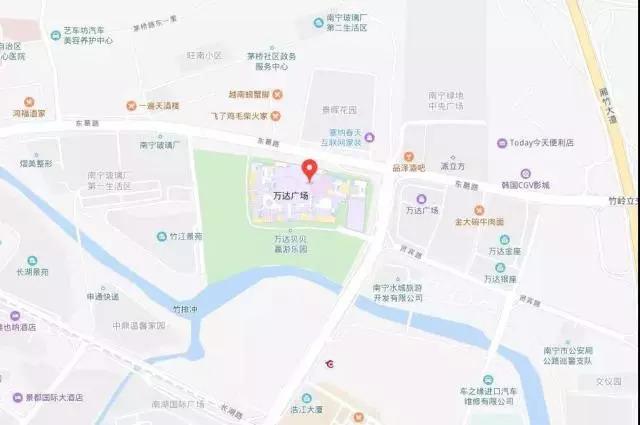 新普京娱乐 31