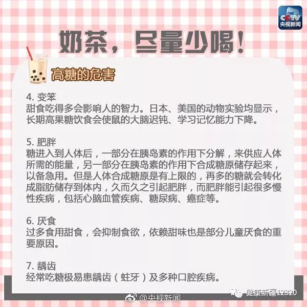 mg游戏官网 5