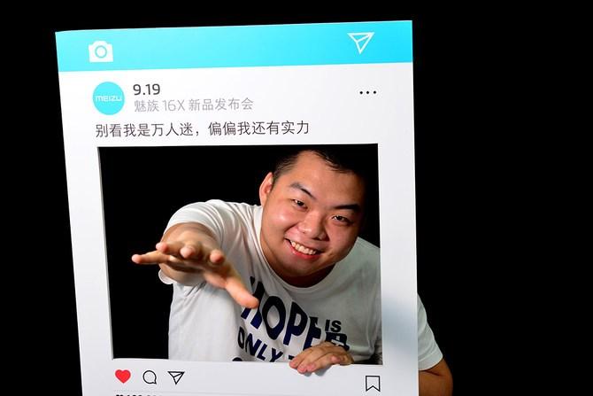 必赢娱乐官方网站 20