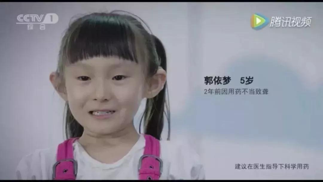 亚洲必赢手机入口 22