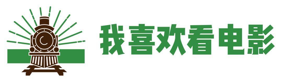 新普金娱乐 24
