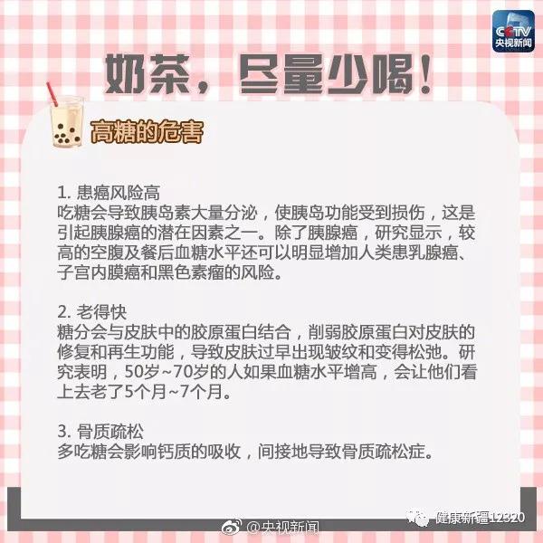 mg游戏官网 4