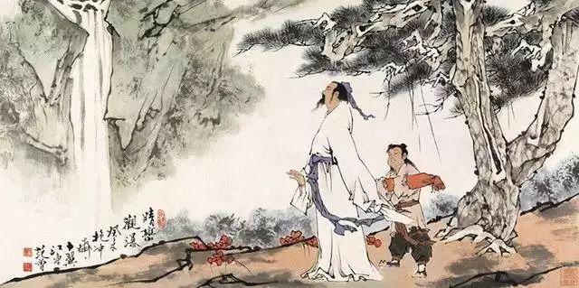 必威官网手机版 9