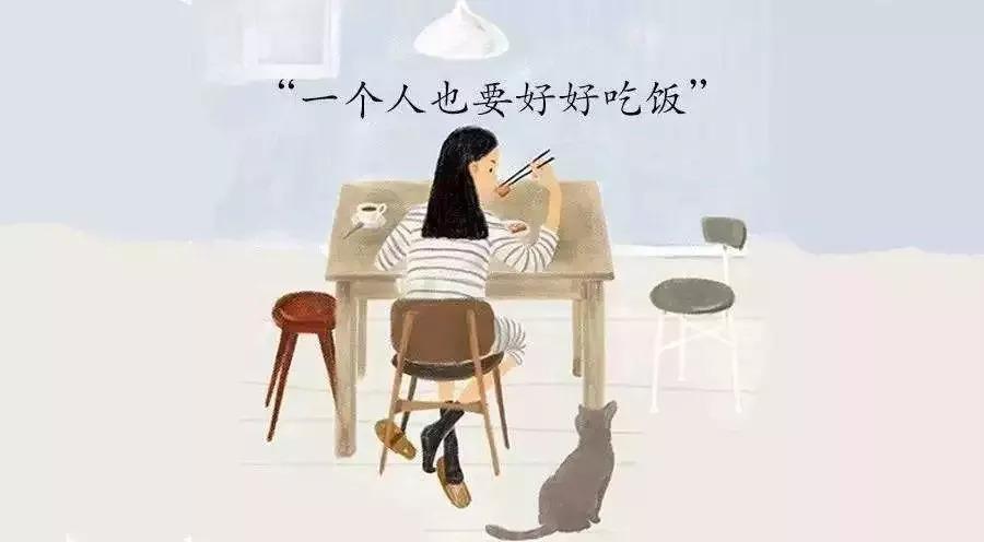 新普金官网 34