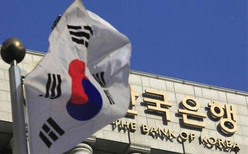 韩国经济转型对中国有何启示?中韩专家:政府有效干预,企业自由竞争