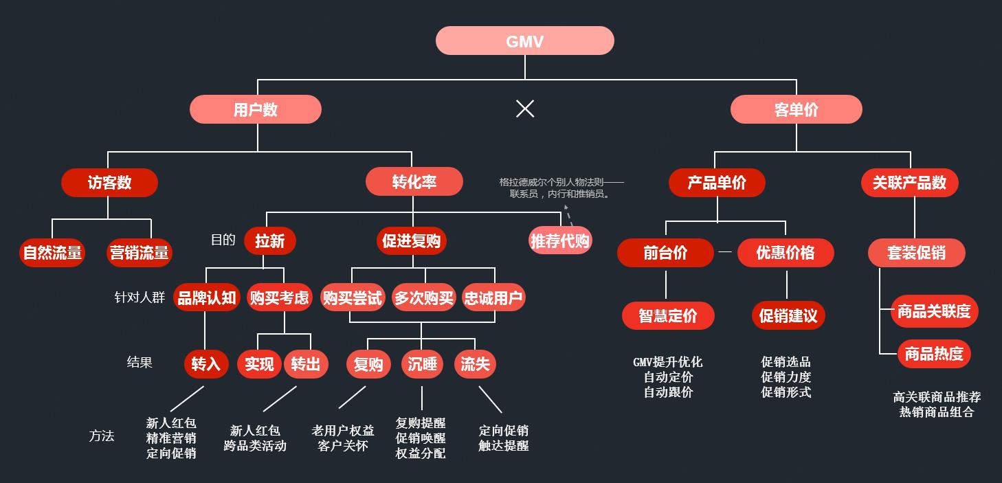 凤凰彩票官方下载 4