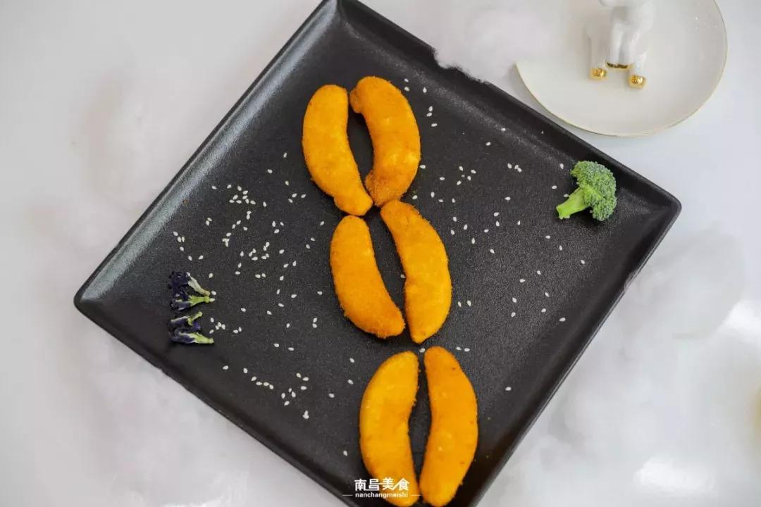 必威网站 68