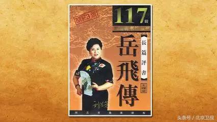 杏彩平台手机网页版 10