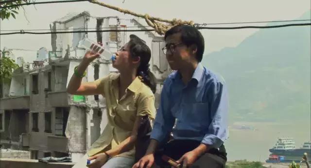 亚洲杯信息 6
