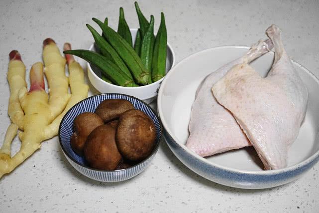 大餐食谱 12