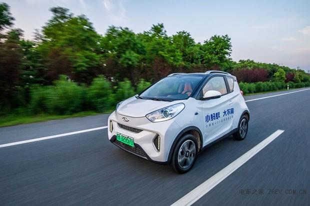 纯电动汽车实力排名金彭再次领衔登顶