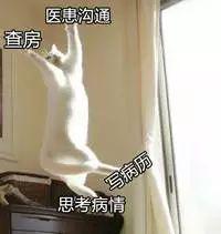 通博8888官网 9