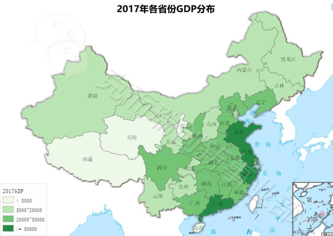 中西部人口发展论坛_人口普查