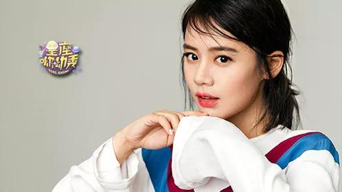 永利集团娱乐官网平台 5