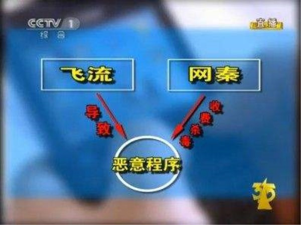 正规棋牌游戏官网 7