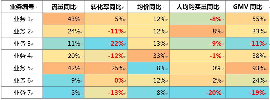 凤凰彩票官方下载 7