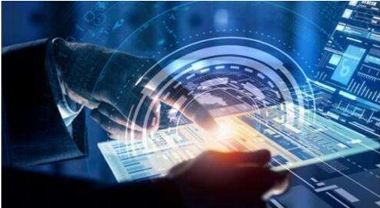 美钛币是什么 美中科技公司强强联手共同布局区块链