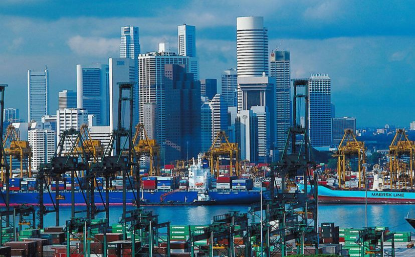 新加坡移民机构  申请新加坡移民先评估自身条件