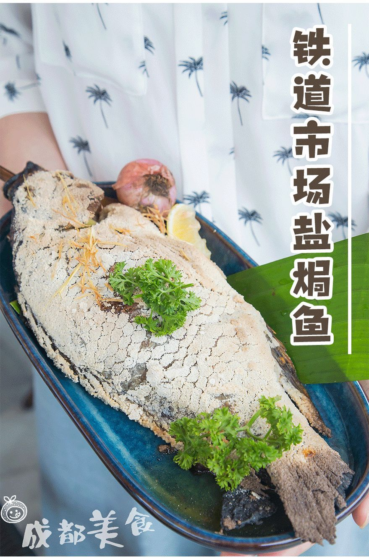 必威网站 10