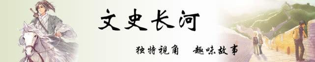 永利402com官网 3