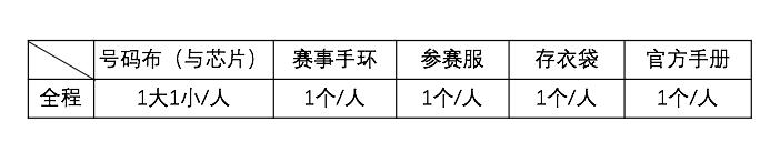 必威app体育 38