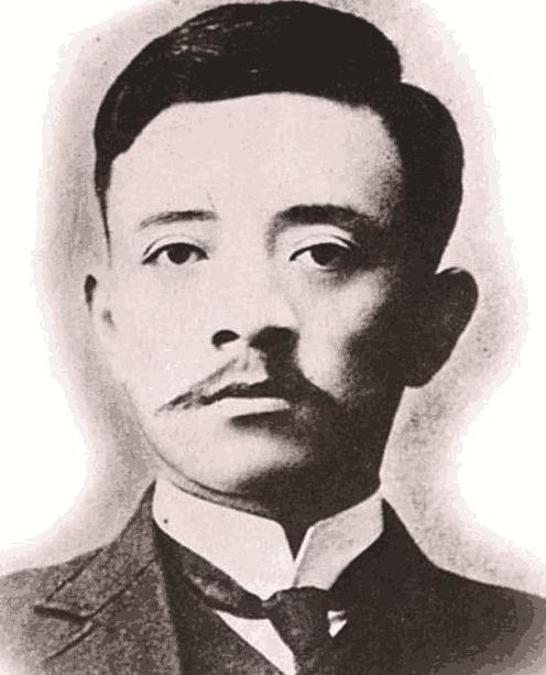 香港管家婆图库彩图 1