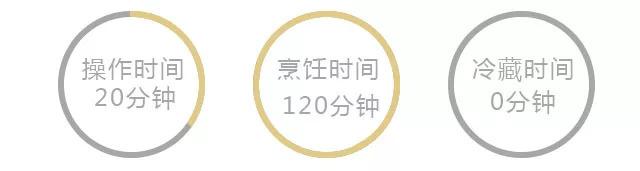 新普金娱乐 3
