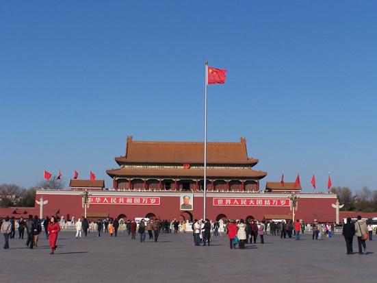 重磅消息!北京5000多辆公交车可刷微信乘车,9月12日正式上线!
