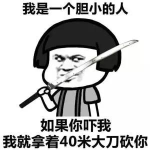 官网平台登录 6