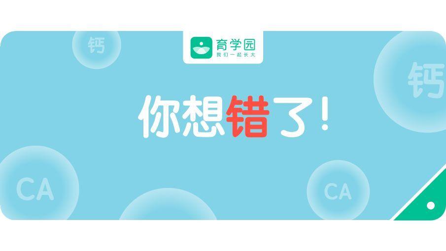 365亚洲最新线路网址 1