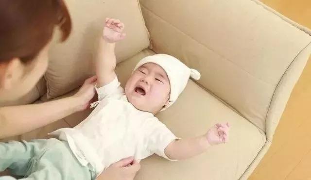 【悲劇】5歲男童幼兒園熟睡中死亡,原因讓家長和老師崩潰了...