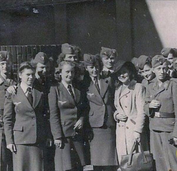 韦德国际1946英国 6