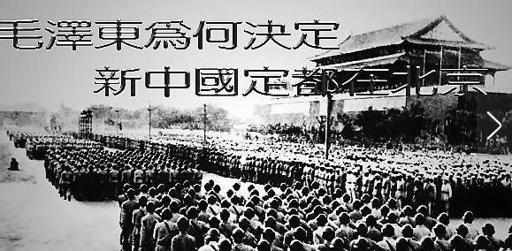 新豪天地娱乐3559 4