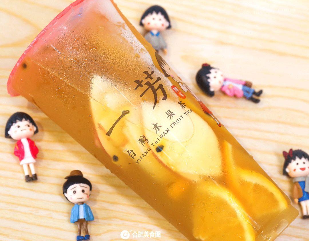 新普京娱乐 25