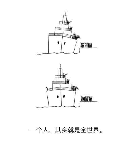 betway必威官网 10