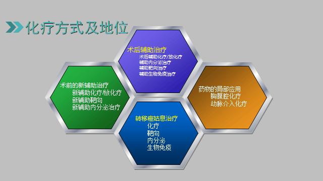 亚盘信息 5