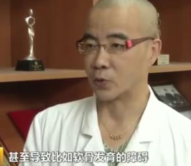 必赢亚洲手机版官网 6