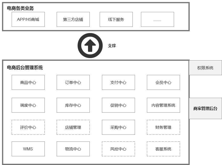 mg游戏官方网站 5