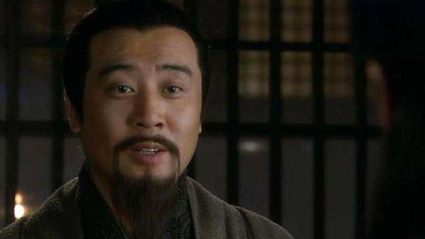 为何孔明在辅佐刘备时百战百胜,刘备去世后,孔明征战就不行呢?