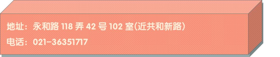 必威网站 67
