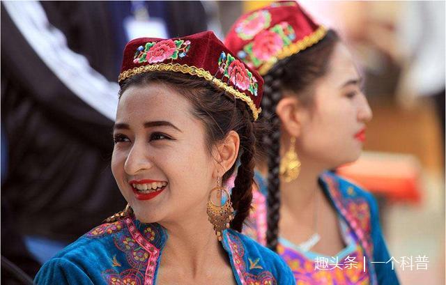 365bet亚洲官方网站 2